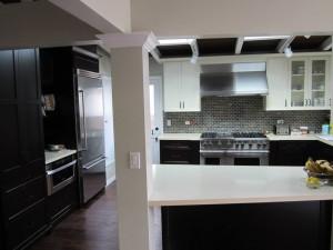 Kitchen_Contemporary1
