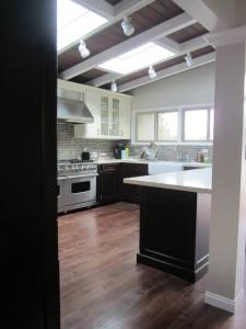 Kitchen_Contemporary2