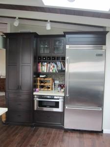 Kitchen_Contemporary3