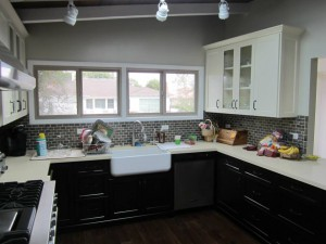 Kitchen_Contemporary4