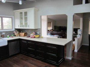 Kitchen_Contemporary6