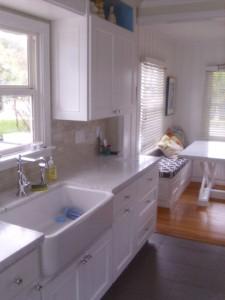 Maximized-Kitchen-Space