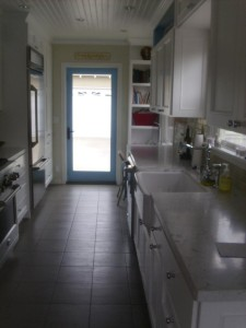 Kitchen_DinnerTable4