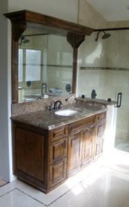Restroom_Sink1
