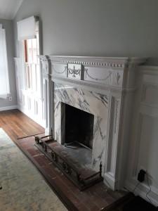 Fireplace1_Jan2016